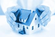 Referenzen Dach, Asbestsanierung und Fassade