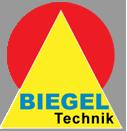 BIEGEL Technik